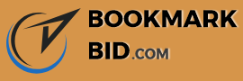 bookmarkbid.com logo